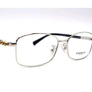 Coach Eyeglasses with hard case